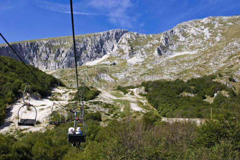 Экскурсия гранд тур черногория