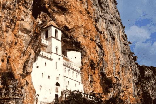 экскурсия_монастыри_черногории