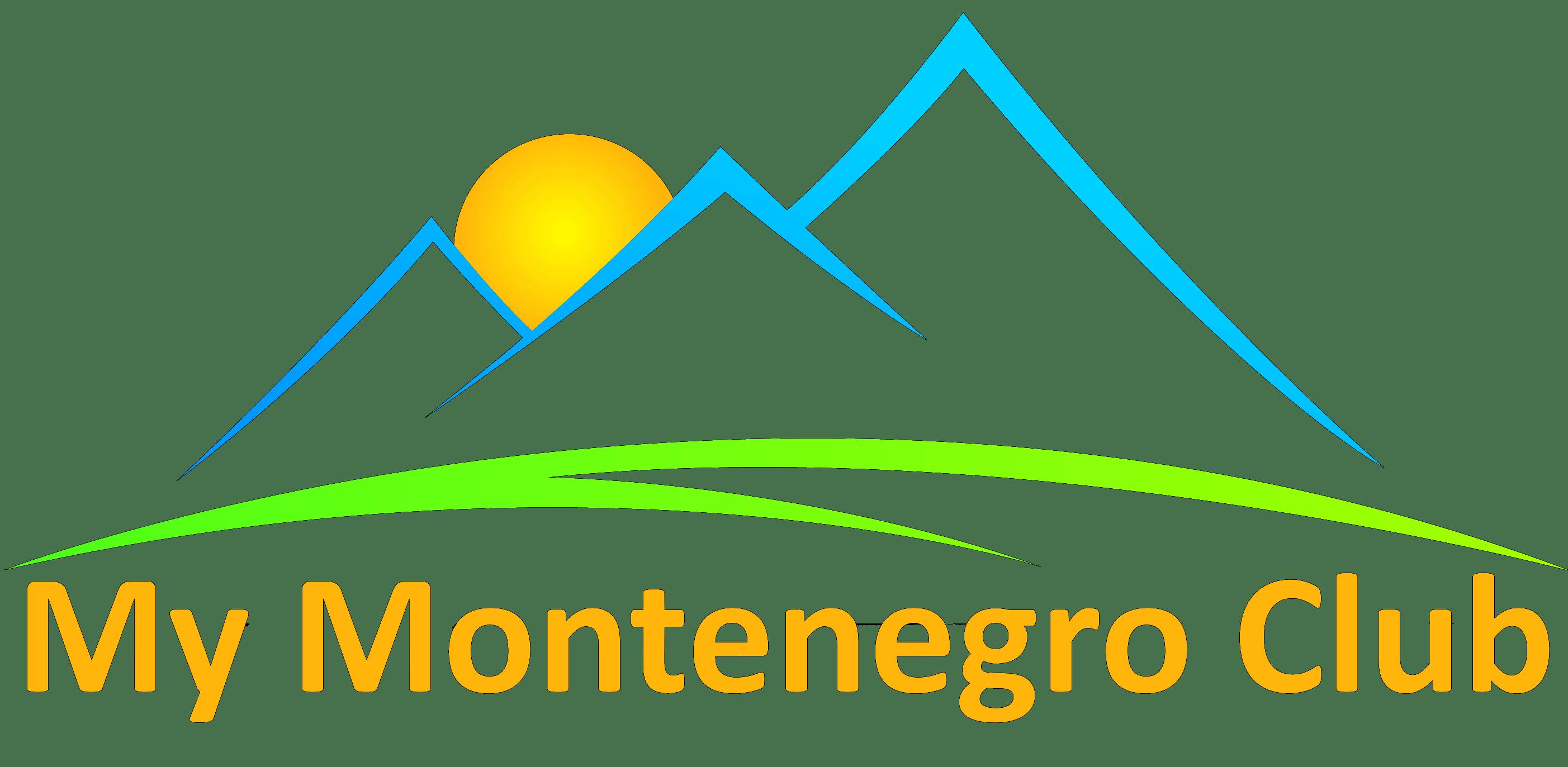 Интересные экскурсии по Черногории
