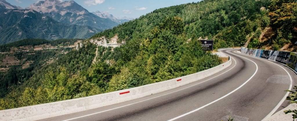 Индивидуальная экскурсия в Боснию и Герцеговину