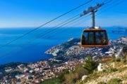 Индивидуальная экскурсия в Дубровник