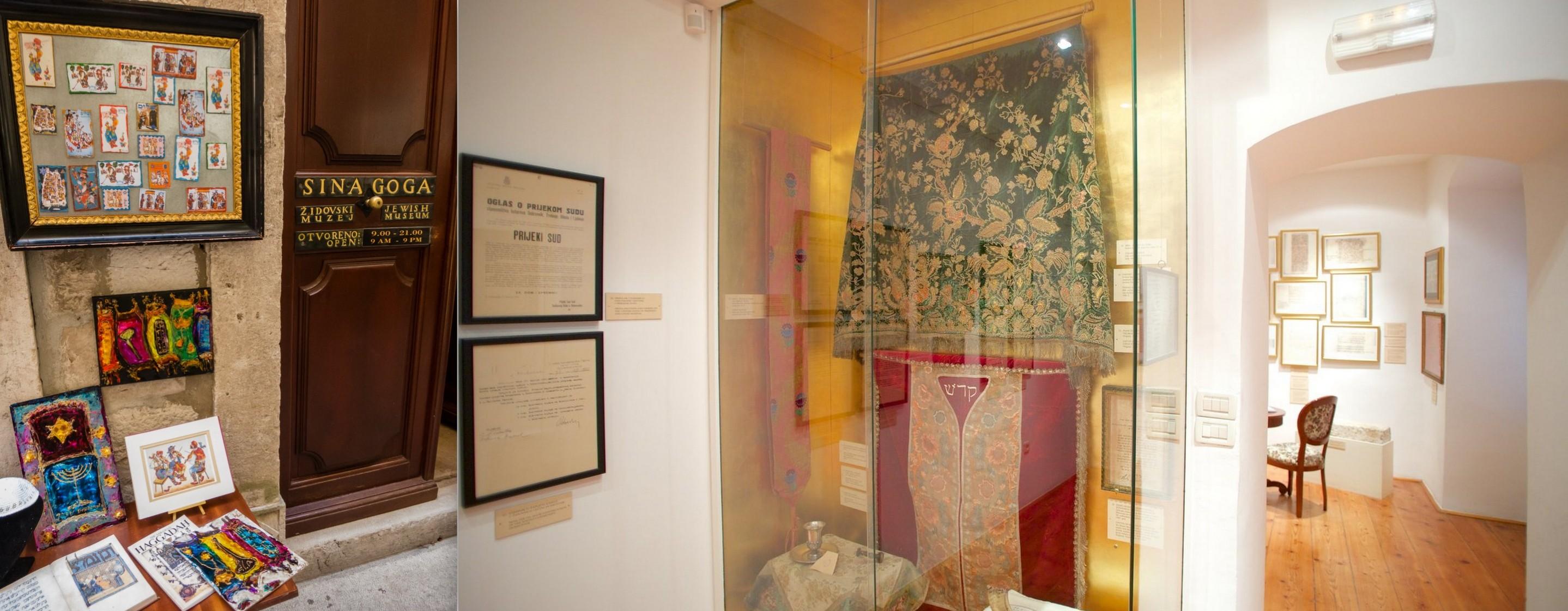 Музеи Дубровника