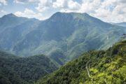 Сутьеске Босния
