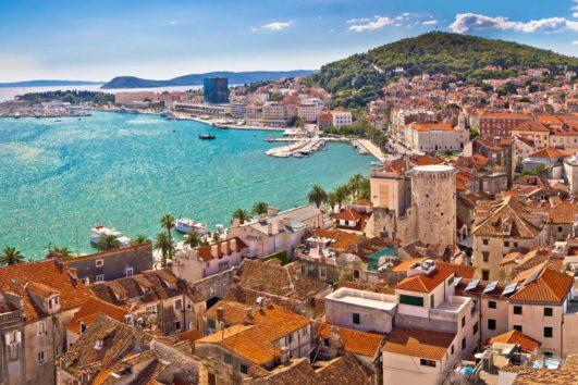 Индивидуальные экскурсии в Черногории