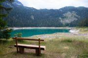 Национальный парк Дурмитор экскурсии в Черногории