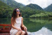 Биоградское озеро экскурсия