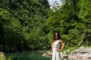 Каньон реки Тара экскурсии по Черногории